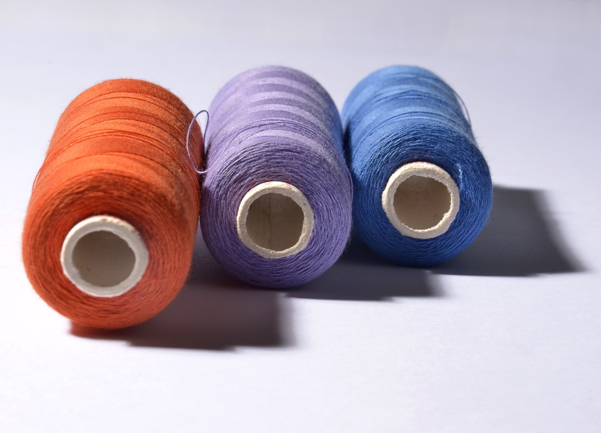 yarn-colors-thread-spool-of-thread-42312